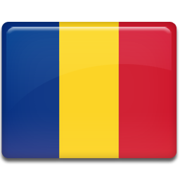 [cml_media_alt id='1496']Romania-Flag-256[/cml_media_alt]