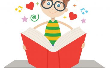 invata limba engleza pentru copii